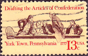 articles-of-confederation